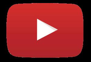 youtube-icon-logo-7